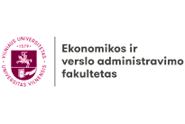 Vilniaus universiteto Ekonomikos ir verslo administravimo fakultetas