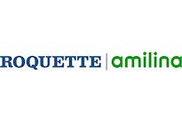 Roquette Amilina, AB