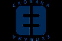 "UAB ""Ekobana"""