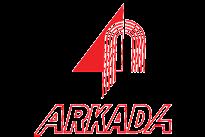 "UAB ""ARKADA"""