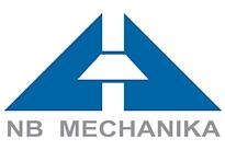 NB mechanika