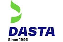"""UAB """"Dasta"""""""