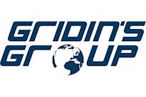 Gridin's Group