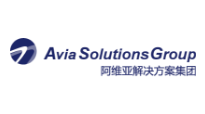 Avia Solutions Group PLC