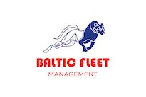 Baltic Fleet Management UAB